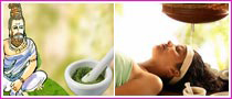 Ayurveda Tours In India