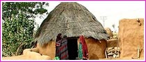 Village Tourism In India