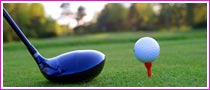 Golf Tourism In Mongolia