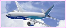 Domestic Air Service In Myanmar