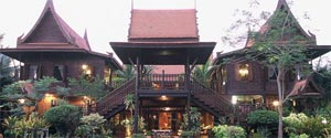 Homestay Paying Guest In Myanmar