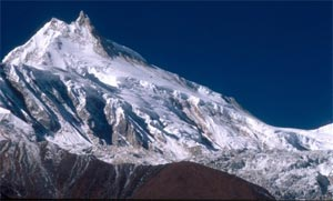 Mountain Expeditions Mountaneering Nepal, Expedition in Nepal, Nepal Mountain Expedition, Nepal Peak Expedition, Nepal Mountaineering