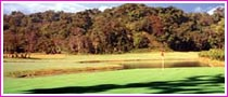 Nepal Golf Excursions Nepal