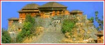Gorkha Village Tours Nepal