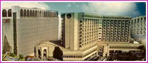 Hotel Reservation In Pakistan