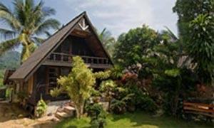 Home Stay Paying Guest In Thailand