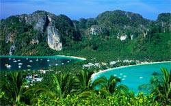 Tourism in Thailand,Tours to Thialand,Hotels
