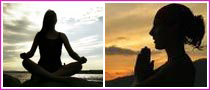Yoga & Meditation Tour In Thailand