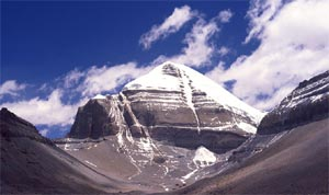 Mt. Kailash Pilgrimage Tour for Indian Tourist